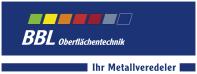 BBL Oberflächentechnik GmbH
