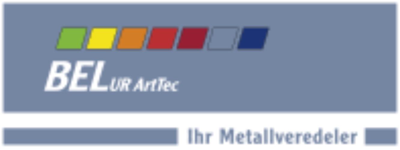 BELur-Logo