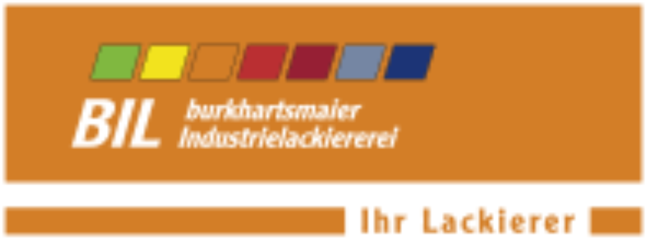 BIL-Logo