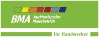 BMA Burkhartsmaier Malerarbeiten GmbH