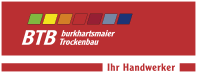 BTB Burkhartsmaier Trockenbau GmbH