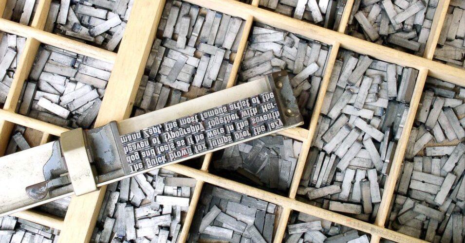 header-typographie