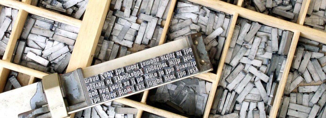 header-typographie.schmal