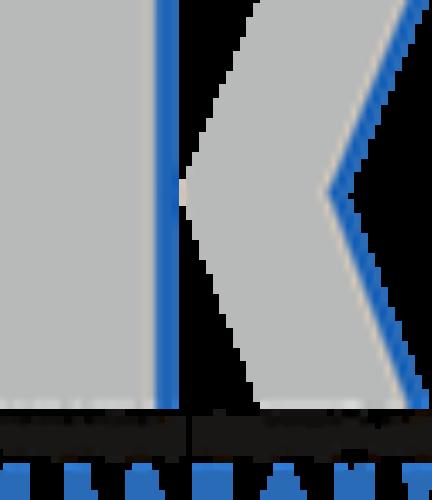 kneitz-logo-klein