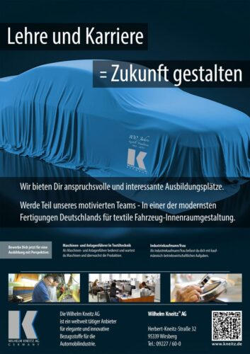 kneitz-plakat-ausbildung-web