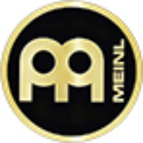 meinl-logo-gold-klein