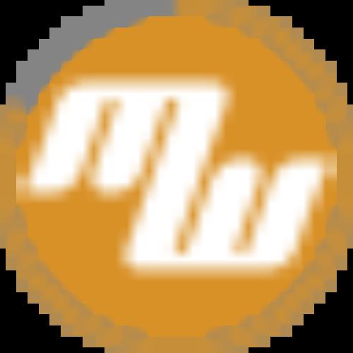 mihm-werbung-favicon