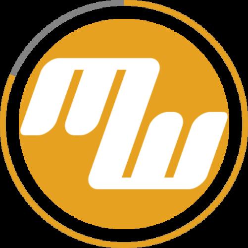 mihm-werbung-kreis