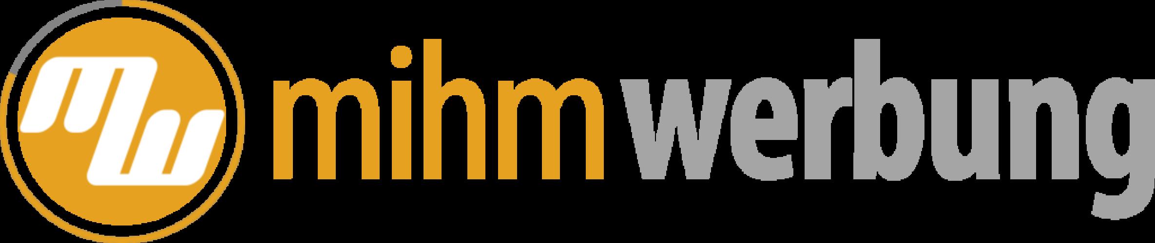 mihm-werbung-logo-grau