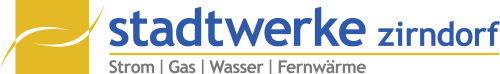 Stadtwerke Zirndorf GmbH