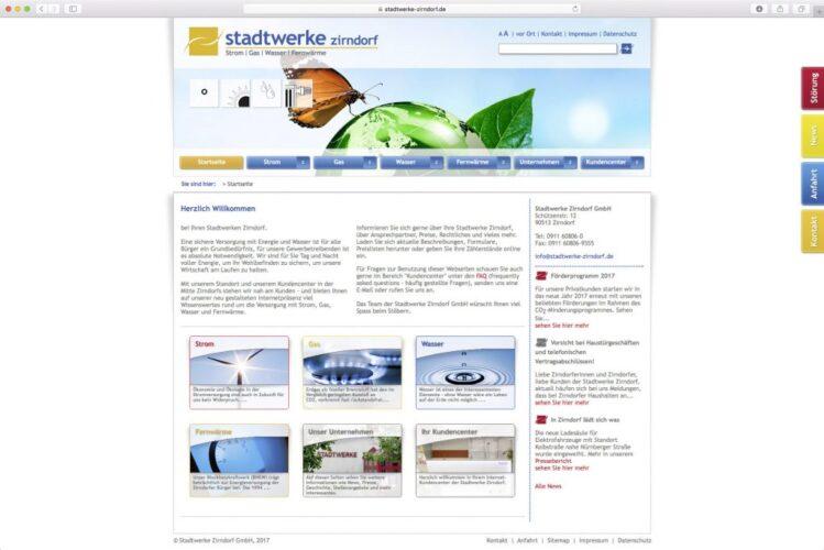 swz-referenz-web