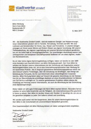 swz-referenzschreiben