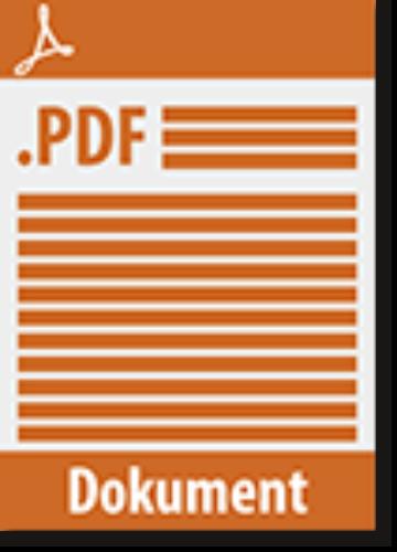 symbol-pdf-document