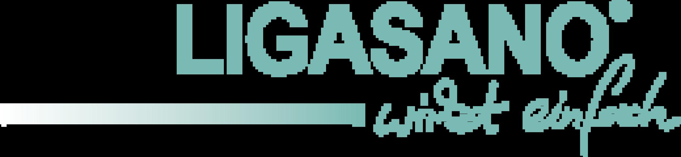 ligamed-logo